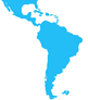 Projects in Latin America