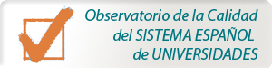 BANNER Observatorio Calidad