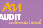 Programa AUDIT internacional