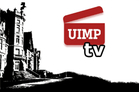 logo UIMP-TV